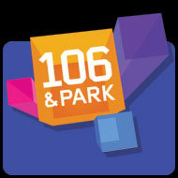 106 & Park Top 10 Live - IMDb