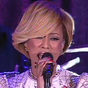 Keri Hilson Covers Whitney Houston's 'I Have Nothing''