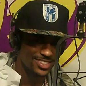 YouTube - Big Sean Interview