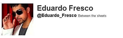 Eduardo Fresco