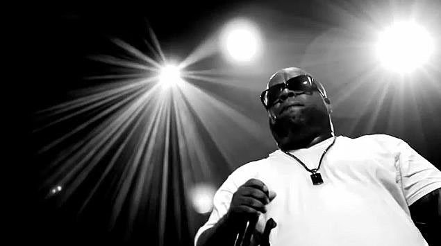 YouTube - CEE LO DISTILLED THE TRAILER