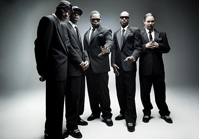 Bone-Thugs-Harmony