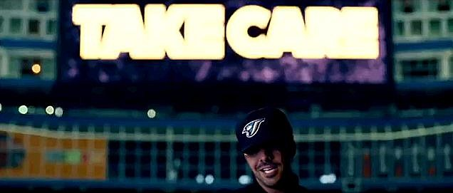 Drake Headlines Video