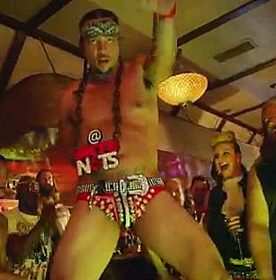 sex videos kow