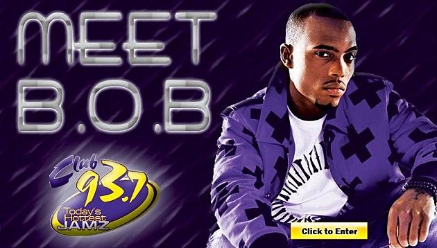 Club937.com