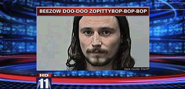 Beezow
