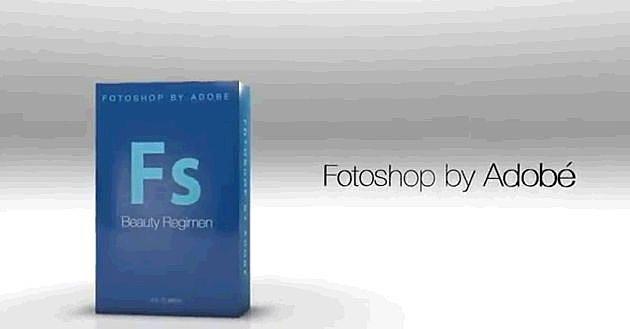 Fotoshop By Adobe