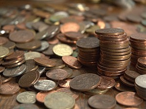 coins-300x225