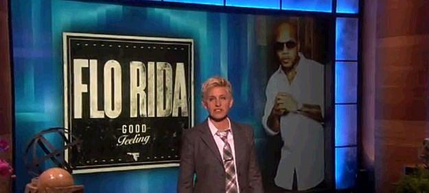 Flo Rida Ellen.jpg