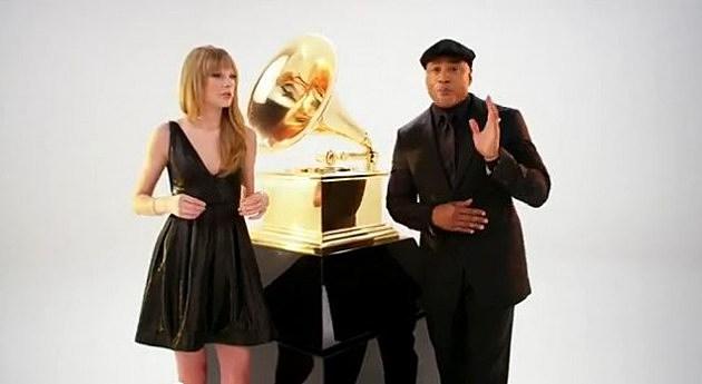 LL and Taylor