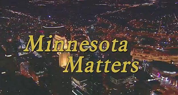 Minnesota Twolves