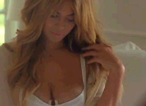 Beyonce People