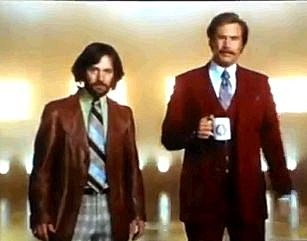 Anchorman2Trailer