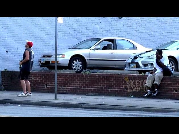 фильм, снятый дрочил на улице хочу
