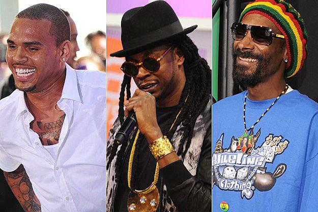 Chris-Chainz-Snoop