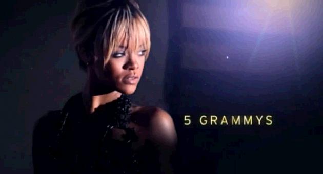 Rihanna Oprah's Next Chapter