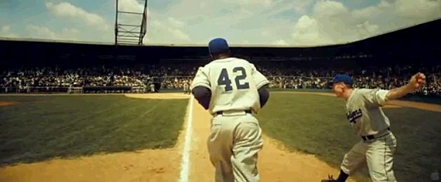 Jay-z Brooklyn Go Hard 42 Official Trailer