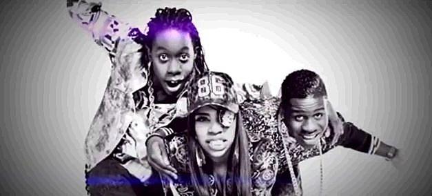Lyric 145 X Factor Journey
