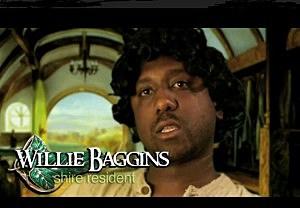 williebaggins