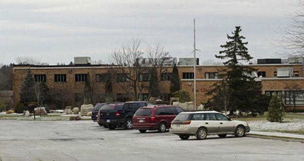 Chatfield School WNEM
