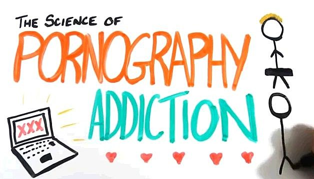 Porn Addiction Science