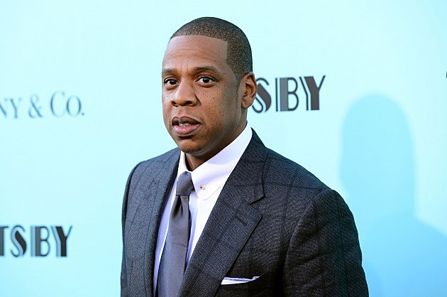Jay-Z Reaveals Magna Carta Holy Grail Tracklist