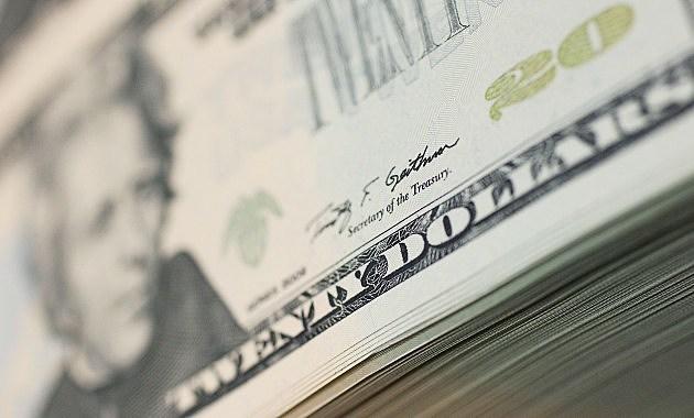 Courts Order Nebraska Police to Return $1 Million to Stripper