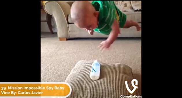 The Best Vines of September 2013 All in Eight Minutes [Video]