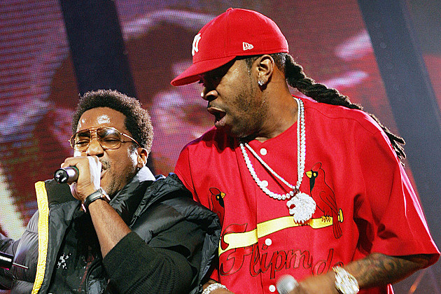 The 50 Greatest HipHop Songs of All Time  Rolling Stone