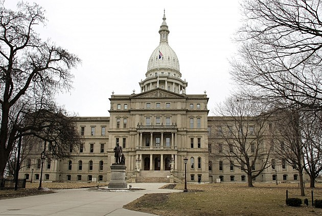 Michigan Women Now Forced to Buy 'Rape Insurance' to Cover Abortions