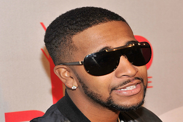 Singer Omarion New Song 'You Like It' is a Great Comeback Song