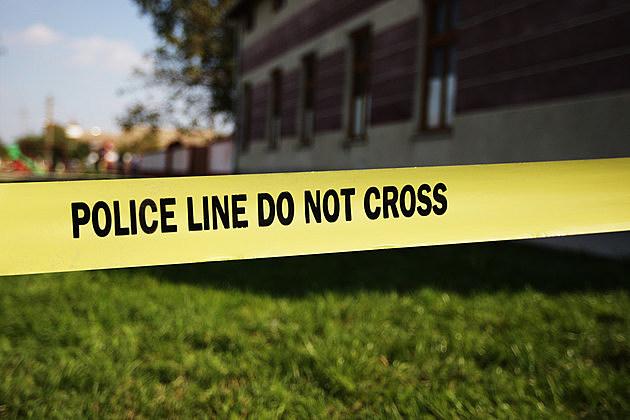 Pittsburgh Area High School Stabbing Leaves 20 People Injured