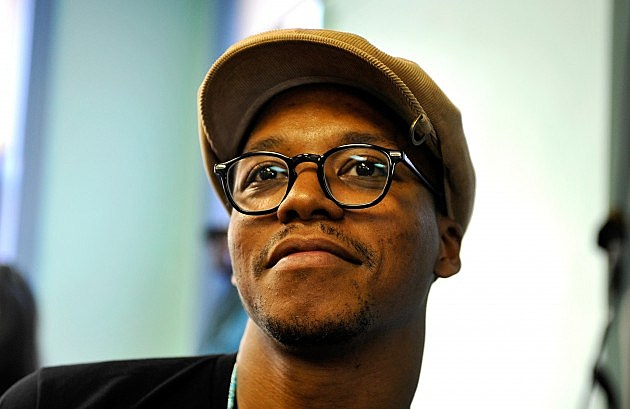 Rapper Lupe Fiasco Fights Cancer in New Song 'Mission'