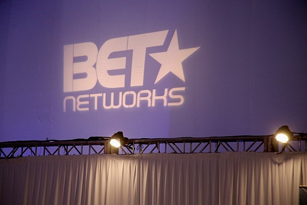 Hip Hop Fan Suing BET Over Award Show Injury, Asking For $5 Million