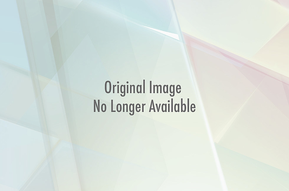 Air Jordan 2 Retro 'Dark Concord'