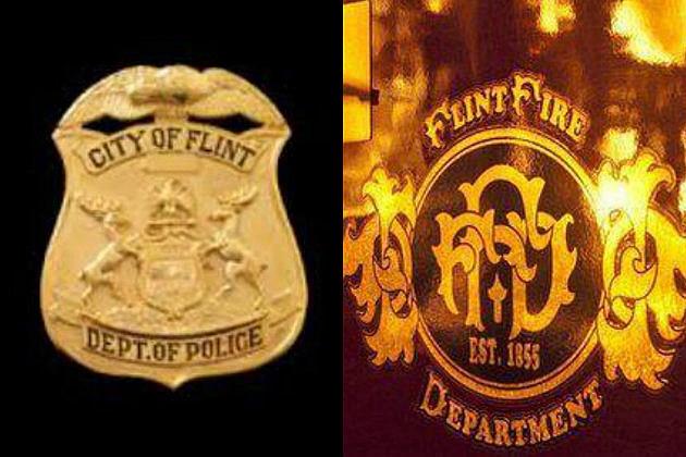 FlintFirePolice-Facebook