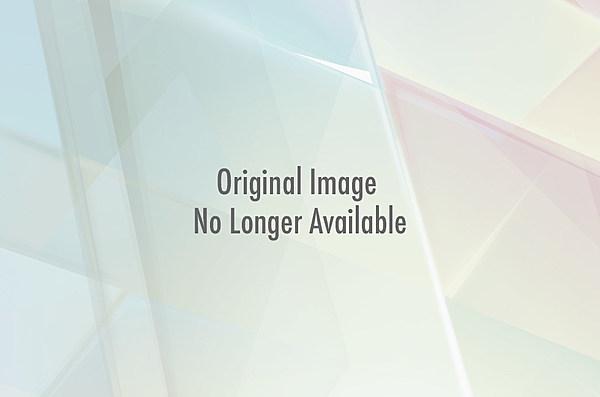 Tinashe Hot Nude Photos 60