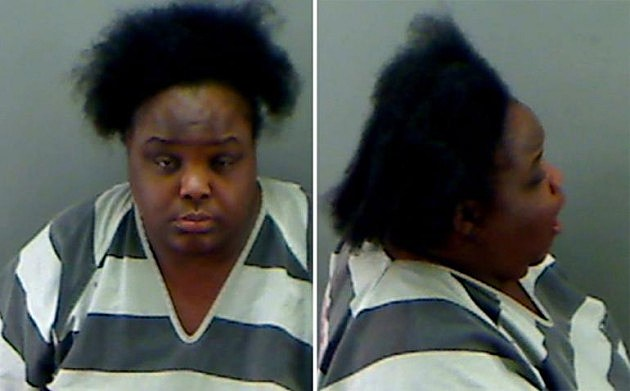 Charity Johnson, 34, Sent to Jail for Posing as a High School Teenager