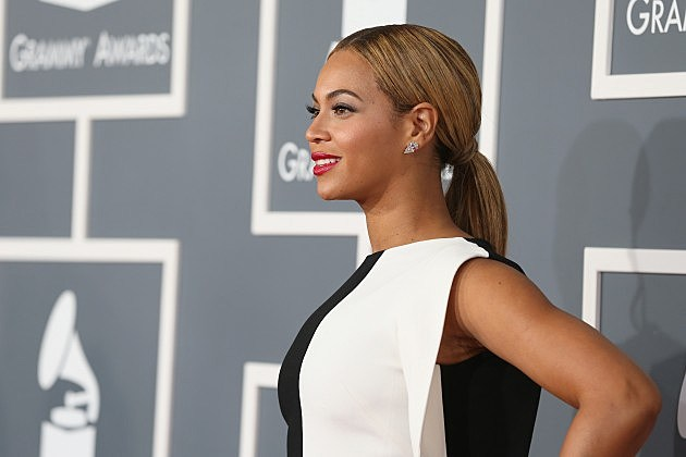 Beyoncé Generously Donates $7 Million to Build Housing Complex for Houston's Homeless