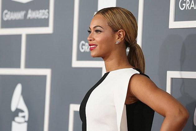 Beyoncé Generously Donates $7 Million to Build Housing Complex for Houston's Homeless