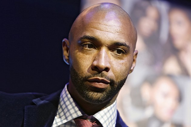 Rapper Joe Budden Surrenders to Police, Plans to Hit Strip Club