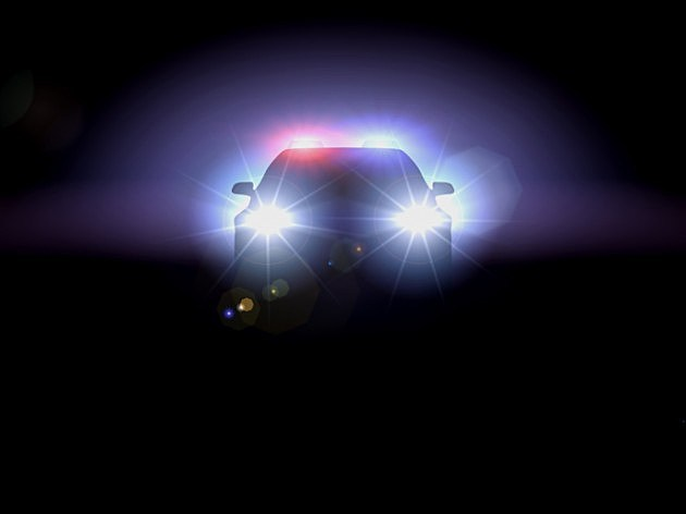 Police-Car-in-Shadow-iStockphoto-630x4721