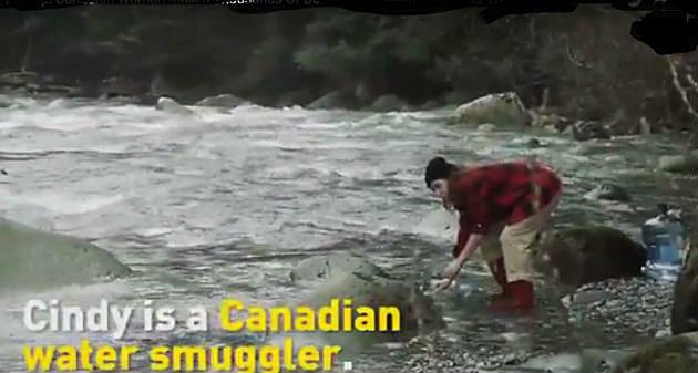 Canadian Smuggler-Nutinbut Flav via YouTube