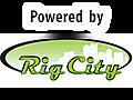 Rig City