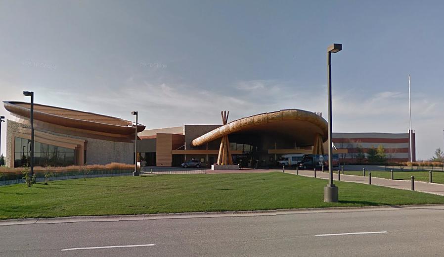 vip gold club casino