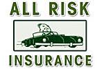 All-Risk-Insurance-Agency-of-Michigan-LLC-Logo