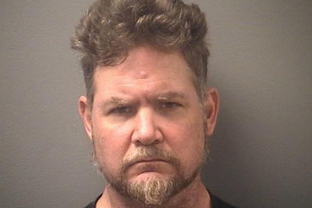 Travis Allen Quis via Oceana County Jail)